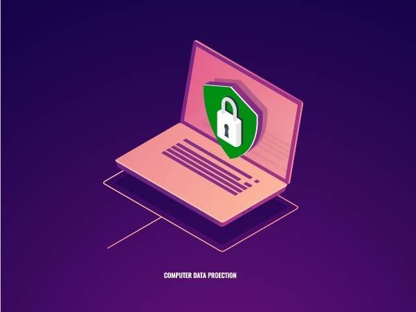 Perlindungan VPN