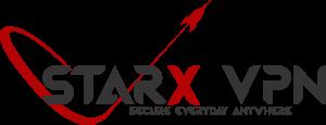 Starx VPN